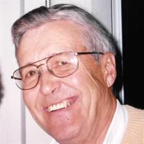 Richard  D. Kohlrieser