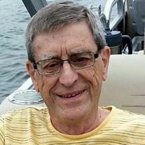 Gene Lyle Hochhalter