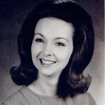 Mary  Kathryn  Jones
