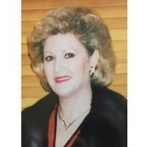 Mrs. A. Susan Hamrahi