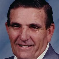 Glenn H. Gibson
