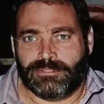 Michael Squicciarini