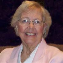 Ruby Mae Cobb