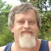 Eric D. Groves