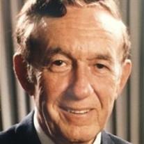 Merel F. Keck