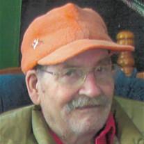 Kornelius  Albert  Kooistra