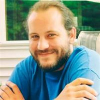Ray Gordon  Goldman