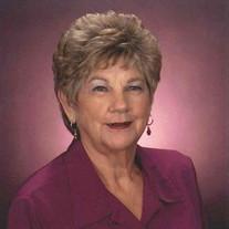 Cynthia Cox Nichols