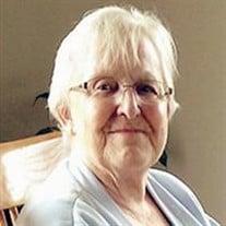 Edna L. Schirmers