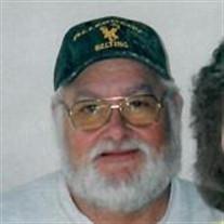 Roy L. Countryman