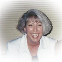 Janet Faye Lyons