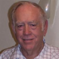 Rex Mathis