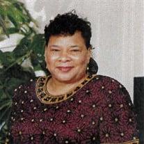 Janice Ann  Sewell