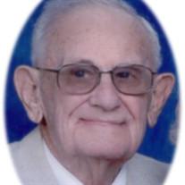 Eugene O.  Linn