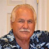 Artie R. Napier Jr.