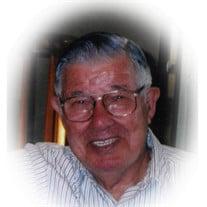 Leo J. Uhland Sr.