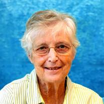Marie Netemeyer