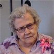 Wilma M. Miller