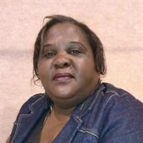 Ms. Lawanda Denise Smith