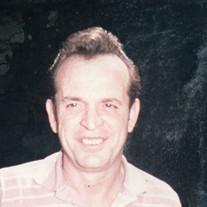 Neal Parton
