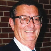 Maynard Earl Fullington