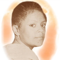 Beverly Ann Eason