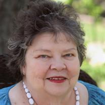 Myrna L. Snider