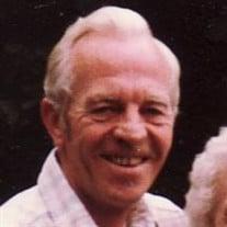 Robert K. Kukuck