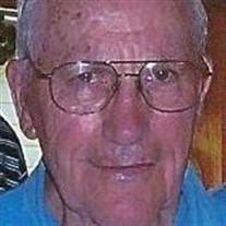 Richard R. McLearn