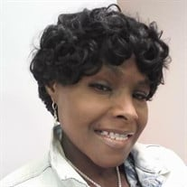 Ms.  Teresa  Lyles