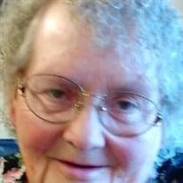 Doris Lee Gary