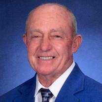 Richard 'Dicky' H. Lyle