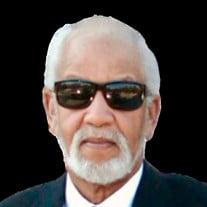 Mr.  Theodore  R.  Golden