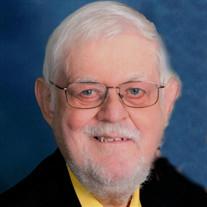 Dewey F. Noles