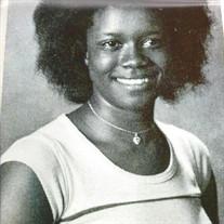 Ms.  Lena  Mae  Mallard