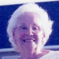 Frances L. Nicholson