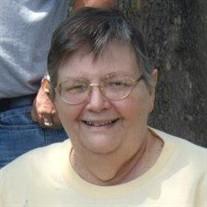 RITA A. HUTCHINSON