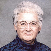 Mrs. Jeanne V Morneau
