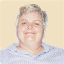 Nikki L. (Arnold) DeCoursey