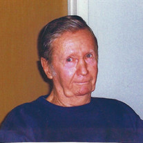 Gordon Cecil  Sphaler