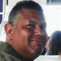 Edgar Montalvo