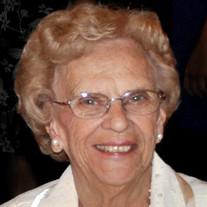 Bette A. Hessling