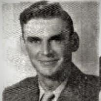 Robert Hamlin