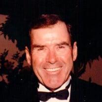 Mr. James E Cooper