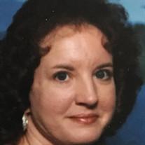 Teresa Ann Bain Wood