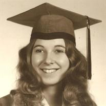 Linda Sue  Kelley