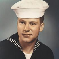 Albert  R. Hoody