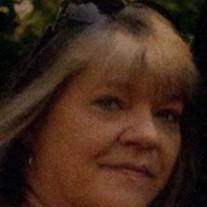 Valarie J. Gorsuch