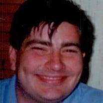 Anthony Richard Ciro