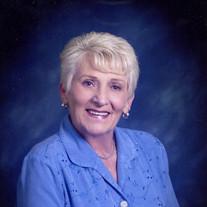Mae L. Eastman
